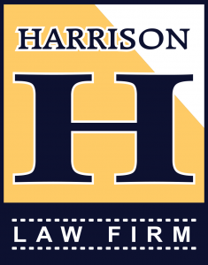 Harrison Law Firm